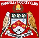 Barnsley Hockey Club