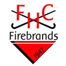 Firebrands Hockey Club Juniors