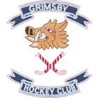 Grimsby Hockey Club Juniors