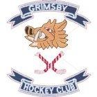 Grimsby Hockey Club Juniors