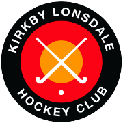Kirkby Lonsdale Hockey Club Mens