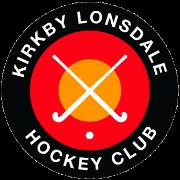 Kirkby Lonsdale Hockey Club Ladies