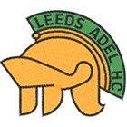 Leeds Adel HC Seniors
