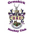 Ormskirk Hockey Club Seniors
