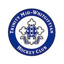 Trinity MD Hockey Club