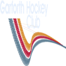 Garforth Hockey Club Mens