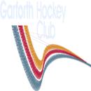 Garforth Hockey Club Mens