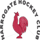Harrogate Hockey Club Juniors