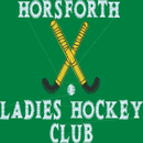 Horsforth Ladies Hockey Club