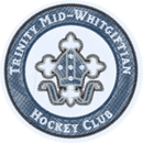Trinity MD Hockey Club Juniors