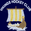 Vikings Hockey Club