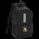 Sheffield Medics HC Black Training Backpack