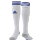 Garforth HC Away Playing Socks