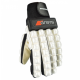 2014/15 Grays International Glove