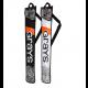 2019/20 Grays Bag PHI Hockey Stick Bag