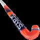 2016/17 Grays GR AJ7 Powerbow Hockey Stick