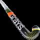 2016/17 Grays GR 5000 Ultrabow Hockey Stick