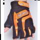 2014/15 Grays EXO glove