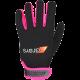 2017/18 Grays G500 Gel Gloves