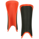 Grays International Shinguard