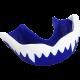 2016/17 Grays G3000 Mouthguard