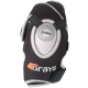 2014/15 Grays G500 Elbow Protectors