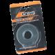 Grays Cloth Tape-Orange