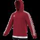 Barnsley HC Adidas Red Hoody