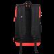 Adidas VS2 Hockey Backpack - Black