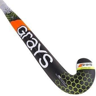 2017/18 Grays GR 5000 Probow-Xtreme Hockey Stick