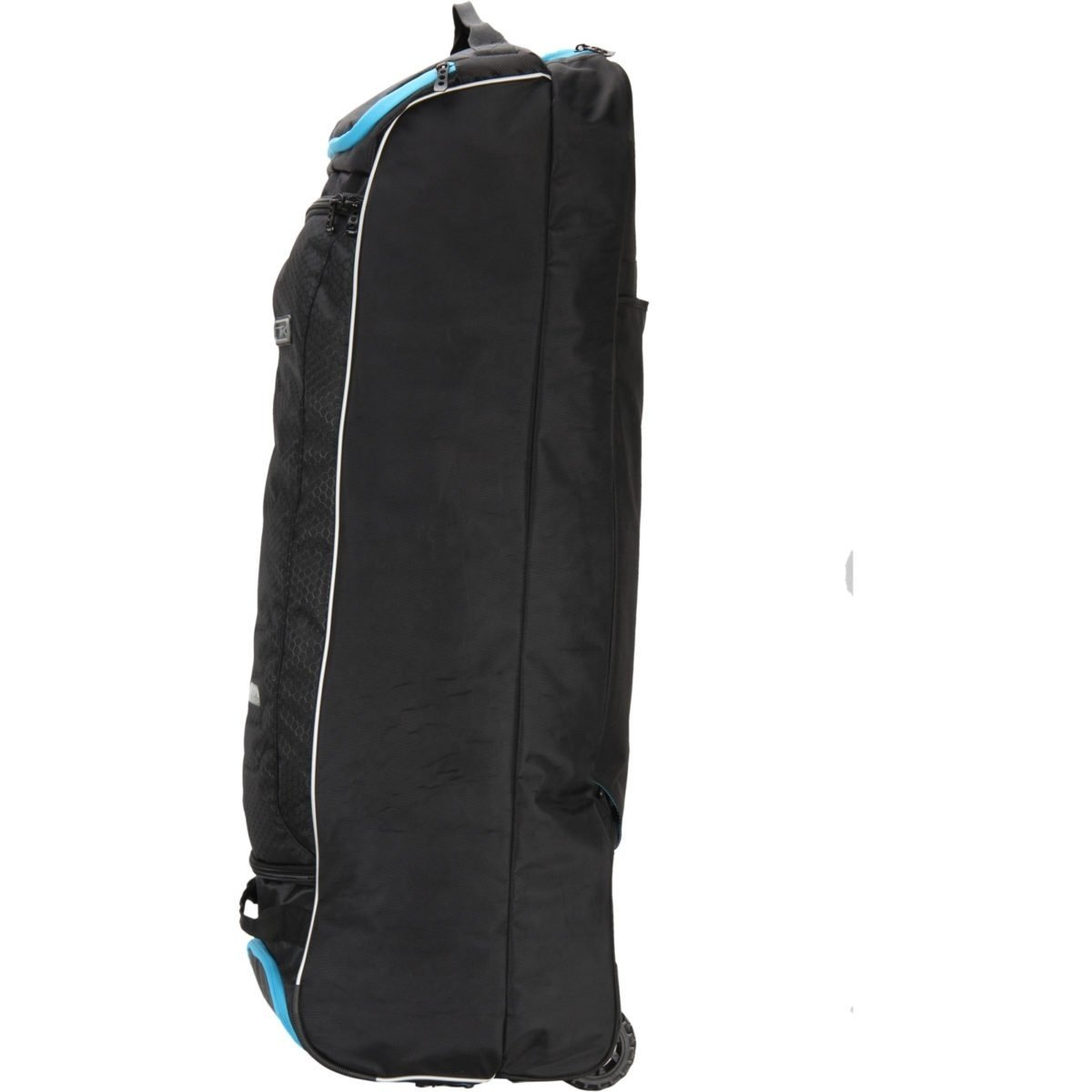 2017/18 TK LSX 1.1 Stick and Kit Bag