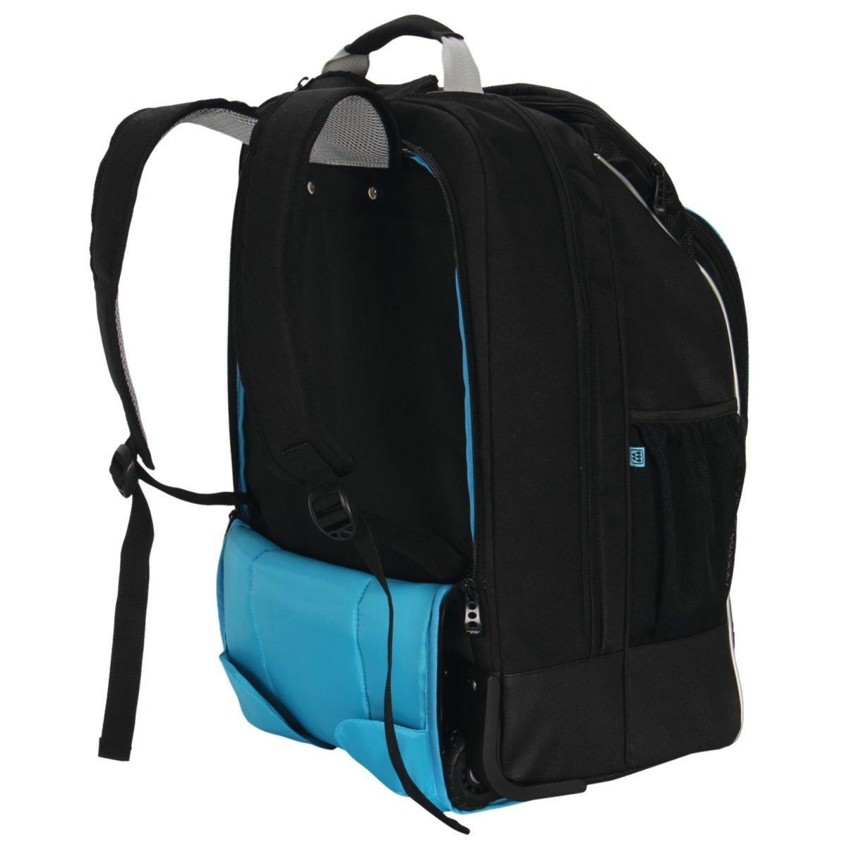 2017/18 TK LCX 1.6 Stick and Kit Bag