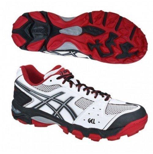 2013/14 Asics Gel Blackheath 4 Hockey Shoes