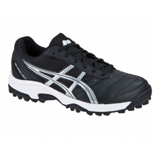 2013/14 Asics Gel Lethal Field  Hockey Shoes