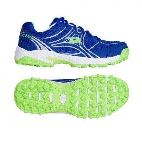 2013/14 Dita Comfort Hockey Shoes