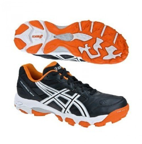2013/14 Asics Gel Lethal MP5 Hockey Shoes