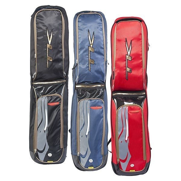 2015/16 TK Synergy S2 Stick and Kit Bag