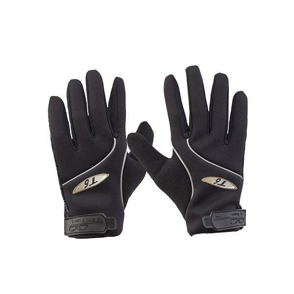 2015/16 TK T6 Hockey Gloves
