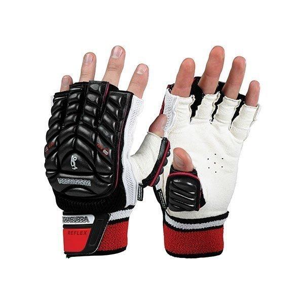 2015/16 Kookaburra Reflex Hockey Glove