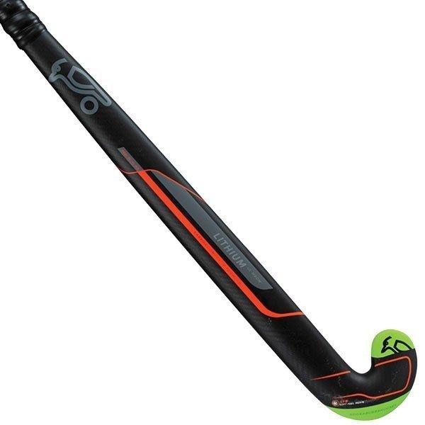 2015/16 Kookaburra Ultralite Lithium M-Bow Composite Hockey Stick