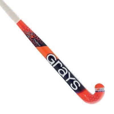 Grays GR AJ7 Probow Junior Composite Hockey Stick