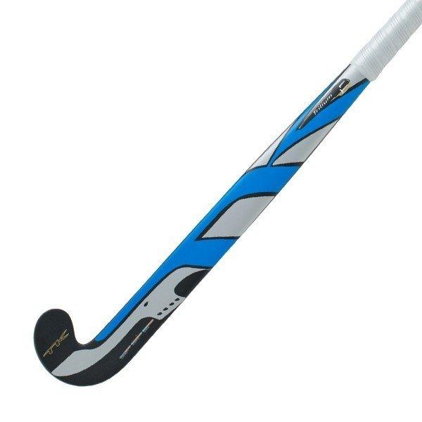 2016/17 TK Trilium T1 Hockey Stick
