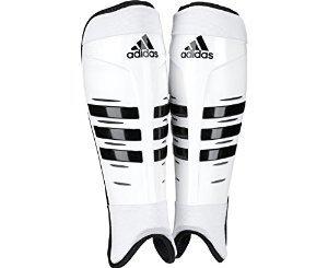 2014/15 Adidas Hockey Shinpad