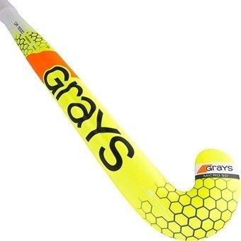 2017/18 Grays GR 11000 Probow-X Hockey Stick