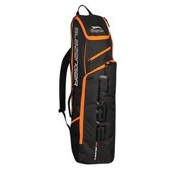 Slazenger Aero Hockey Stick Bag