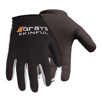2017/18 Grays Skinful Gloves