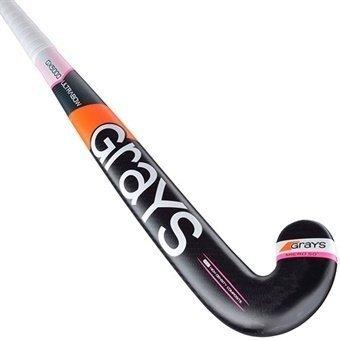 2017/18 Grays GR 5000 Ultrabow Junior Hockey Stick