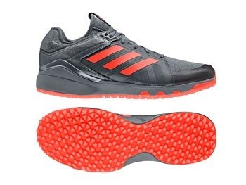 adidas hockey shoe