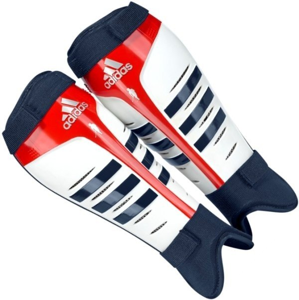 Adidas adiPower Hockey Shinpad
