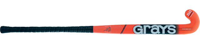 Grays GX AJ7 Probow Hockey Stick